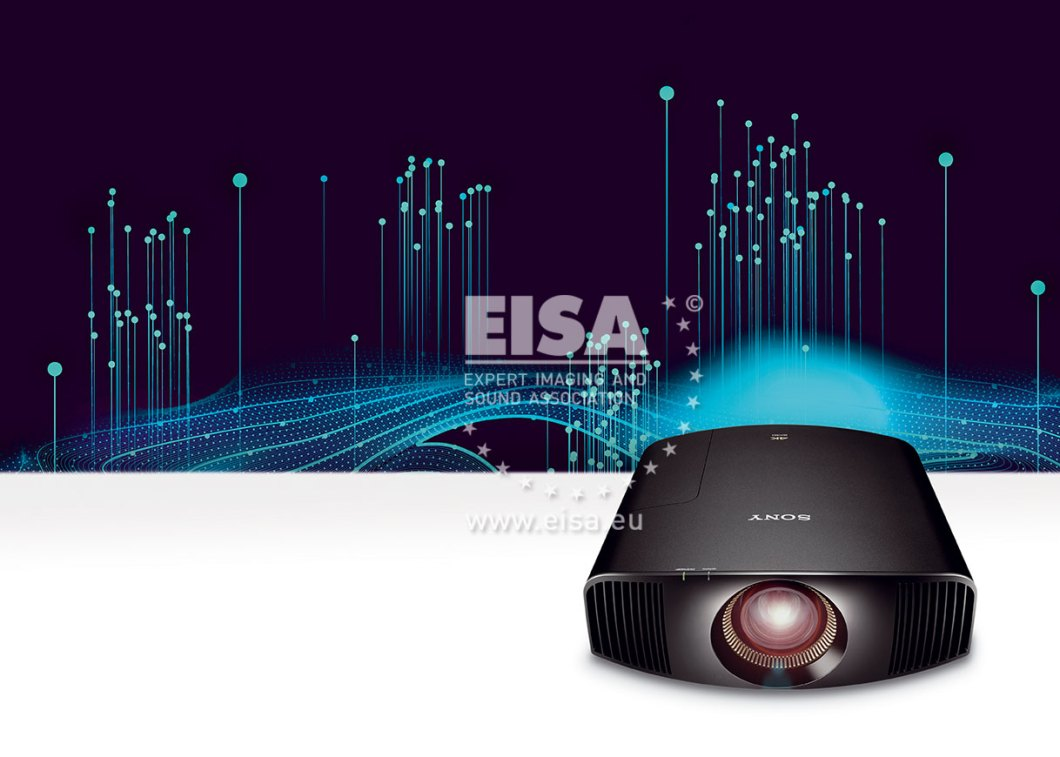 Sony-VPL-VW590ES_web