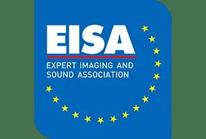 EISA 200 ancho
