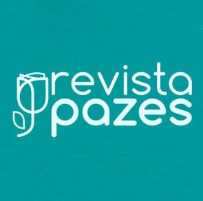 Revista Pazes