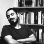 Profile picture of Gabriel Rivas