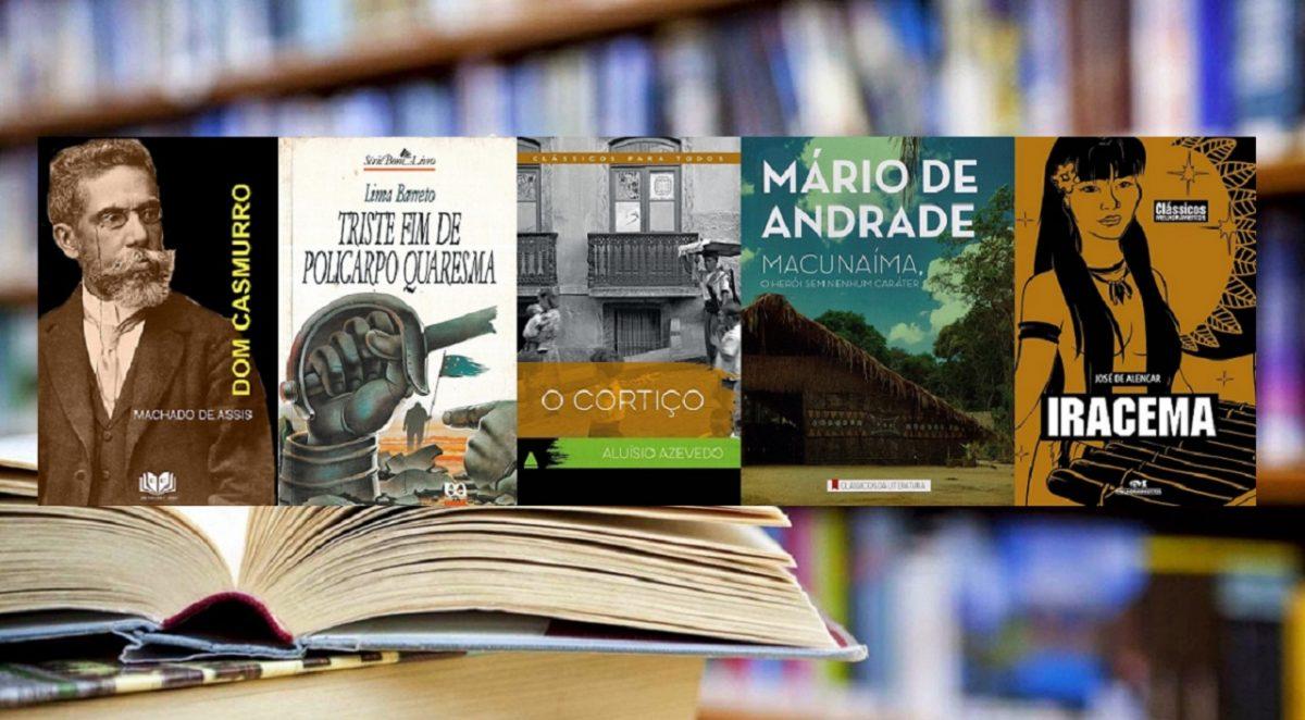 Academia Brasileira de Letras vai distribuir 4,5 mil livros em cestas básicas - Revista Prosa Verso e Arte