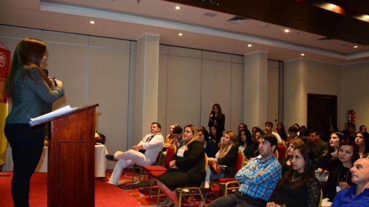 Organizan el III Seminario de Hotelería y turismo