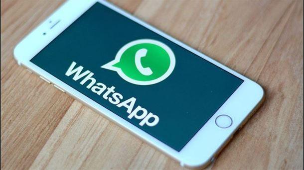 WhatsApp evitará que el usuario sea añadido en grupos que no quiere.