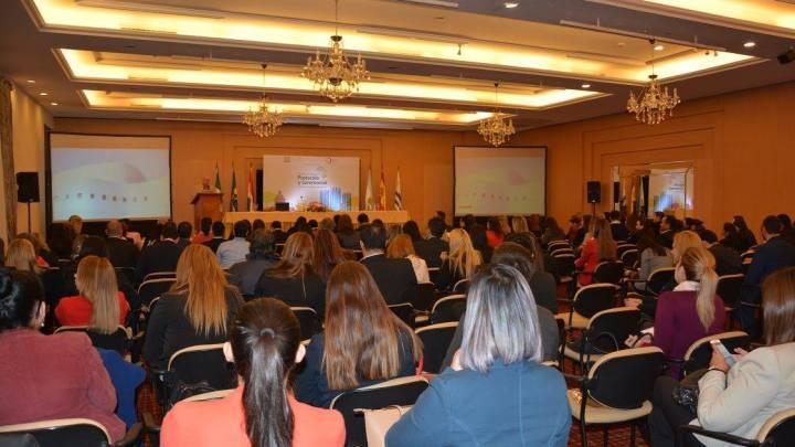 Se viene un innovador Congreso Paraguayo de Protocolo y Ceremonial