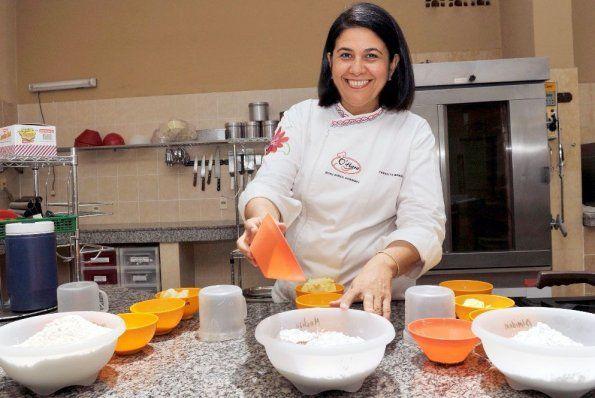 La yerba mate se convertirá en el producto estrella de la gastronomía en Itapúa
