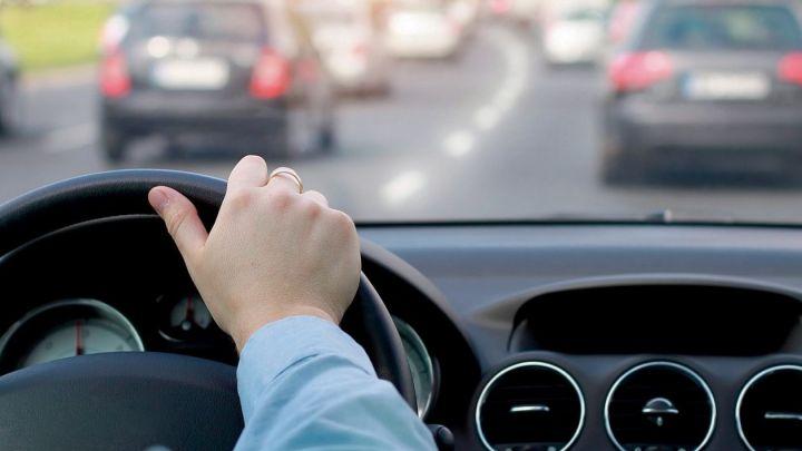 """Inscripciones abiertas para el Curso para la """"Obtención de Licencia de Conducir"""""""