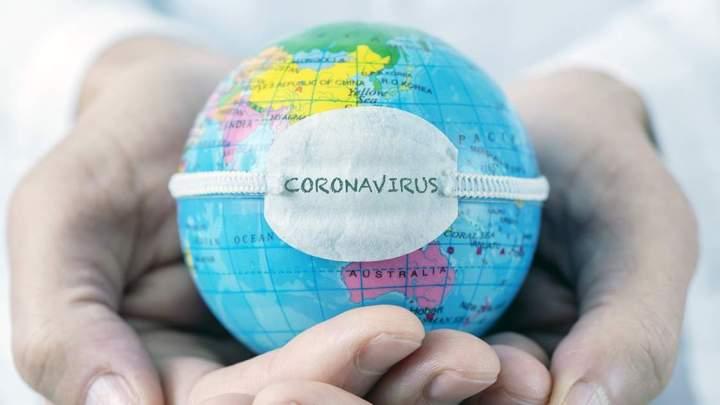 Invitan al Panel Turismo en tiempos de COVID 19 donde abordarán la Experiencia de Paraguay