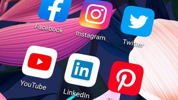 Invitan a emprendedores a capacitarse en Buenas Prácticas en Redes Sociales