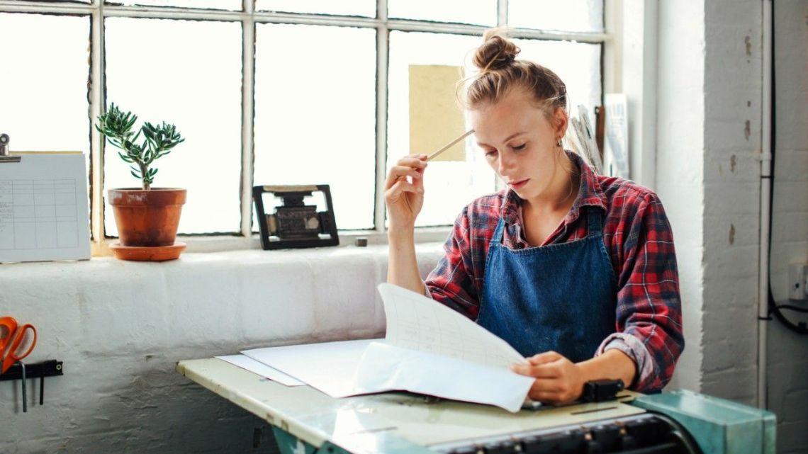 Informe revela que la pandemia podría ser un catalizador para el progreso de las mujeres en los negocios