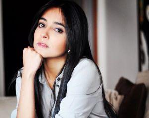 cristina garcia actriz colombiana