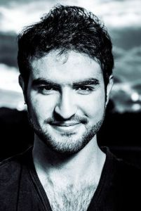 Ian Abisambra