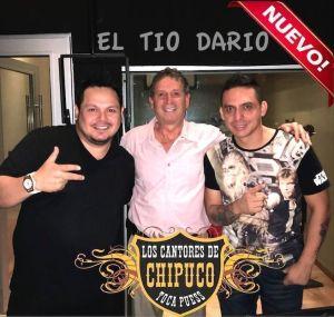 los-catores-de-chipuco-y-dario-gomez-el-tio-dario-comunicado
