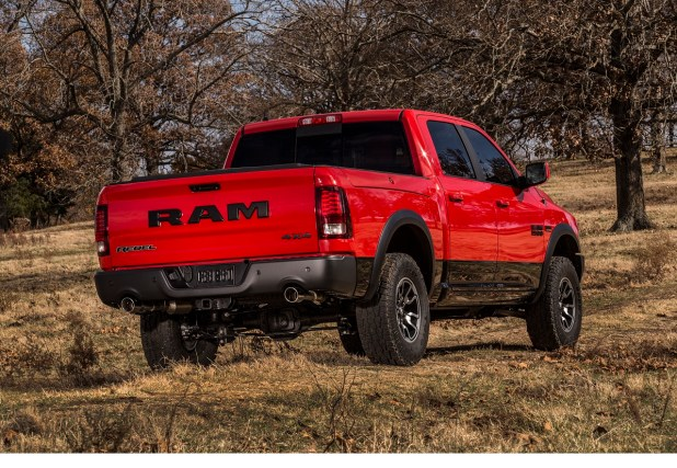 2015 Ram 1500 Rebel Final (retouched)