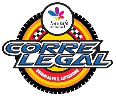 Logo Campaña PiquesA