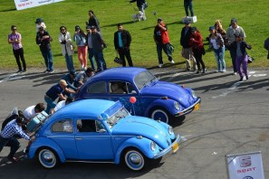 CARAVANA VW FOTO 3 AJUSTADA