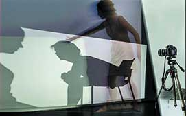 Galeria Espai d'Art 32