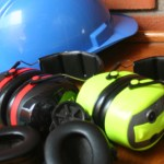 Prevención de la hipoacusia inducida por ruido