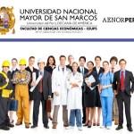 Diplomado en sistemas de gestión de seguridad y salud ocupacional