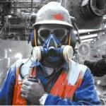 Equipo especializado para la comunicación entre los trabajadores mineros