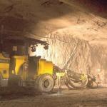 Control de precios de actividad minera