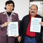 MTPE potenciará la formación de los inspectores de seguridad