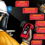 Ventilación minera: 7 recomendaciones y aspectos del reglamento de seguridad