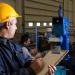 Safety coaching: producción segura sostenible