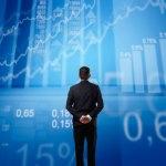 Una metodología de análisis de inversión en seguridad