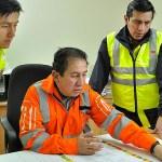 La importancia del IPER en la gestión y control de riesgos
