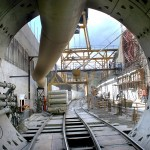 Ventilación en operaciones mecanizadas: un análisis del reglamento de seguridad minera
