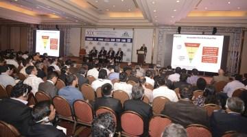 XXI Seminario Internacional de Seguridad Minera