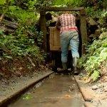 Costa Rica: crean protocolo para proteger a pequeños mineros