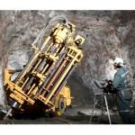 Pernos de anclaje y factores que inciden en la caída de rocas