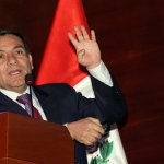 Juan Marceliano: Volcan centra atención en supervisores