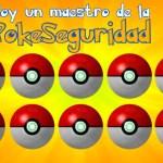 Pokémon Go y la prevención de riesgos laborales