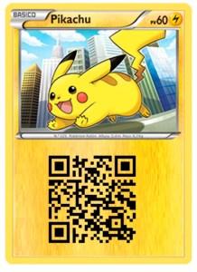 pokemon-go-prevencion-de-riesgos-laborales