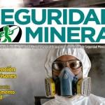 Seguridad Minera Edición 130: «Tecnología para la seguridad y salud»