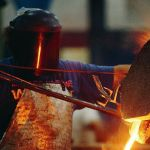 México: Industrias Peñoles reconoce a los proveedores más seguros