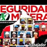 Seguridad Minera Edición 132: «La fortaleza del Perú minero»