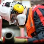 Un EPI no adecuado puede introducir riesgos adicionales