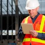 Recomendaciones de la OIT sobre normas y procedimientos para la notificación de incidentes