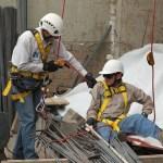 MTPE aprobó el Plan Nacional de Seguridad y Salud en el Trabajo