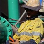 ¿Cuáles son los principales riesgos en tareas de mantenimiento?