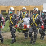 Preguntas frecuentes sobre Plan de Emergencia y Evacuación