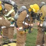 Cómo estar mejor preparados para afrontar una emergencia