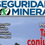 Seguridad Minera Edición 134: «Prevención, tarea conjunta»