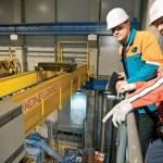 Tipos de inspecciones de seguridad