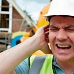 Exposición al ruido y su impacto en la salud: 16 preguntas para conocer la problemática