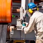 En qué casos son necesarios los permisos de trabajos especiales