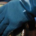 Tipos de guantes para evitar el riesgo mecánico